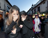 Entierro-de-la-Sardina-Carnaval-2011_019