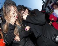 Entierro-de-la-Sardina-Carnaval-2011_020