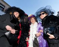 Entierro-de-la-Sardina-Carnaval-2011_022