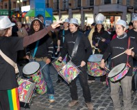 Entierro-de-la-Sardina-Carnaval-2011_026