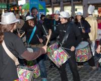 Entierro-de-la-Sardina-Carnaval-2011_027