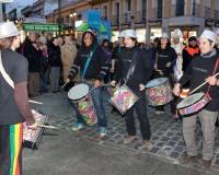 Entierro-de-la-Sardina-Carnaval-2011_028