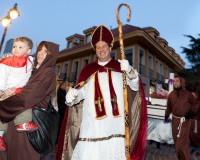 Entierro-de-la-Sardina-Carnaval-2011_030
