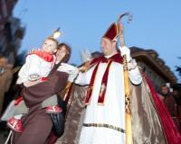 Entierro-de-la-Sardina-Carnaval-2011_031