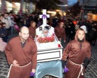 Entierro-de-la-Sardina-Carnaval-2011_032