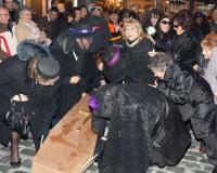 Entierro-de-la-Sardina-Carnaval-2011_033