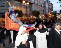 Entierro-de-la-Sardina-Carnaval-2011_034