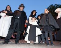 Entierro-de-la-Sardina-Carnaval-2011_035