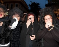 Entierro-de-la-Sardina-Carnaval-2011_037
