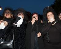 Entierro-de-la-Sardina-Carnaval-2011_038