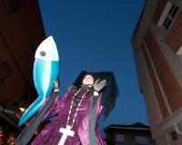 Entierro-de-la-Sardina-Carnaval-2011_040