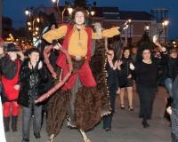 Entierro-de-la-Sardina-Carnaval-2011_042