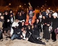 Entierro-de-la-Sardina-Carnaval-2011_046