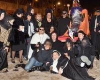 Entierro-de-la-Sardina-Carnaval-2011_048