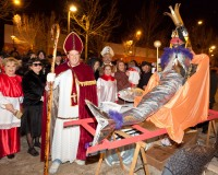 Entierro-de-la-Sardina-Carnaval-2011_049