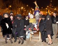 Entierro-de-la-Sardina-Carnaval-2011_050