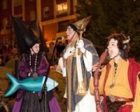 Entierro-de-la-Sardina-Carnaval-2011_053