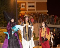 Entierro-de-la-Sardina-Carnaval-2011_055