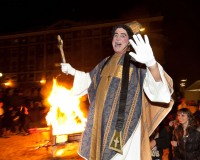 Entierro-de-la-Sardina-Carnaval-2011_060
