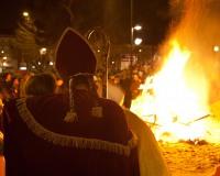 Entierro-de-la-Sardina-Carnaval-2011_061