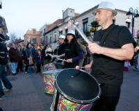 Entierro-de-la-Sardina-Carnaval-2011_062