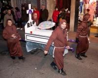Entierro-de-la-Sardina-Carnaval-2011_063