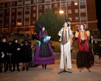 Entierro-de-la-Sardina-Carnaval-2011_064