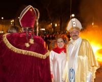 Entierro-de-la-Sardina-Carnaval-2011_065