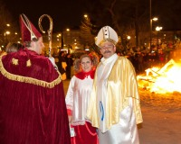 Entierro-de-la-Sardina-Carnaval-2011_066