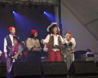 Pregon-Carnaval-2005_002