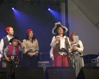 Pregon-Carnaval-2005_004
