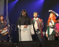 Pregon-Carnaval-2005_005