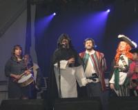 Pregon-Carnaval-2005_006