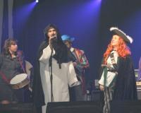 Pregon-Carnaval-2005_007