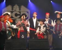 Pregon-Carnaval-2005_010