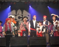 Pregon-Carnaval-2005_011