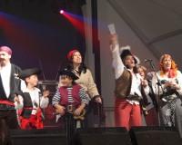 Pregon-Carnaval-2005_015