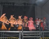 Pregon-Carnaval-2006_002