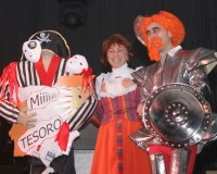 Pregon-Carnaval-2006_004