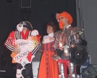 Pregon-Carnaval-2006_005
