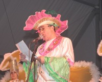 Pregon-Carnaval-2006_006