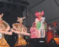 Pregon-Carnaval-2006_009