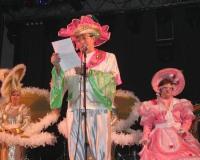 Pregon-Carnaval-2006_010