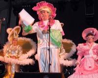 Pregon-Carnaval-2006_011