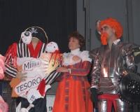 Pregon-Carnaval-2006_012