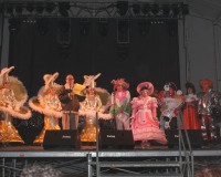 Pregon-Carnaval-2006_013