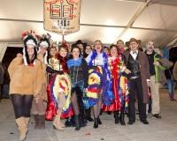 Pregon-de-Carnaval-2012__002