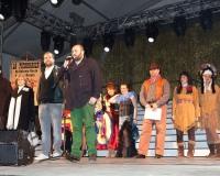 Pregon-de-Carnaval-2012__005