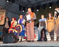 Pregon-de-Carnaval-2012__006