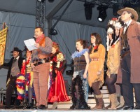 Pregon-de-Carnaval-2012__010